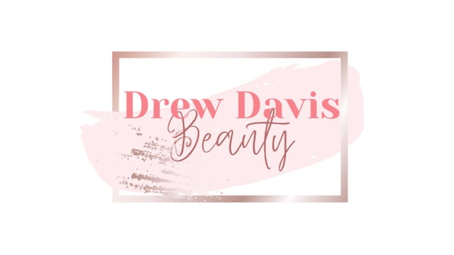 Drew Davis Beauty and Wellness: Hair Care Products