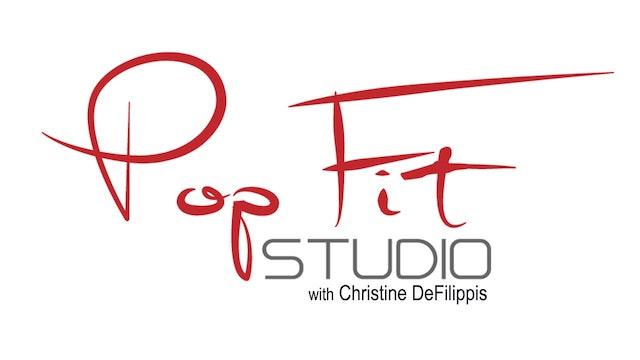Pop Fit Studio