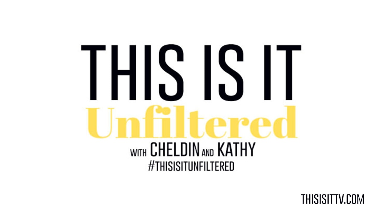 #THISISITUNFILTERED