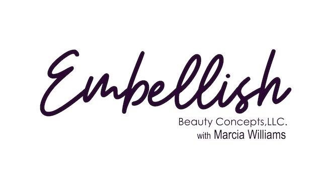 Embellish Beauty Concepts