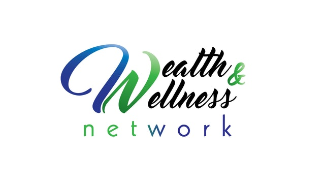 Wealth and Wellness with Lateisha Johnson