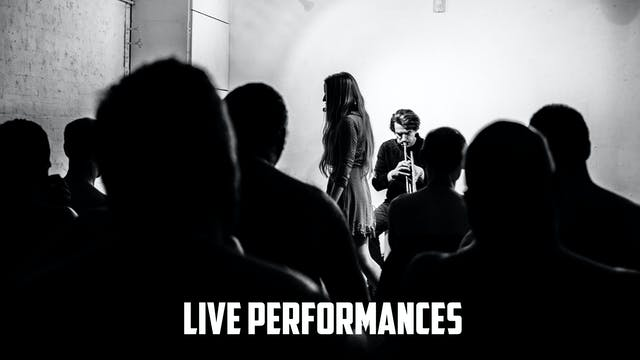 Live Performances
