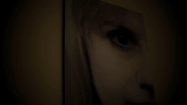 I Am Your Stalker