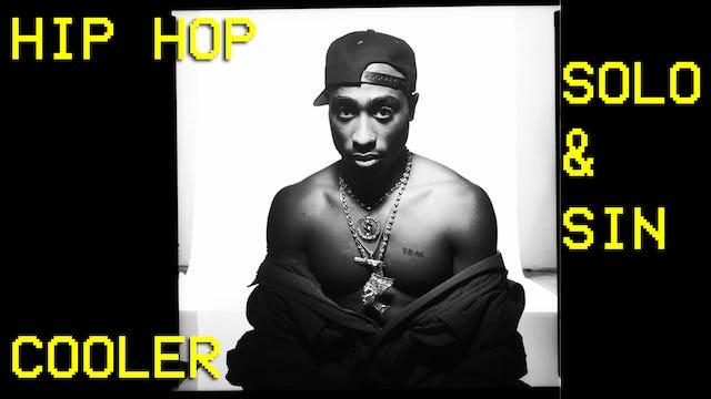 Hip Hop Cooler