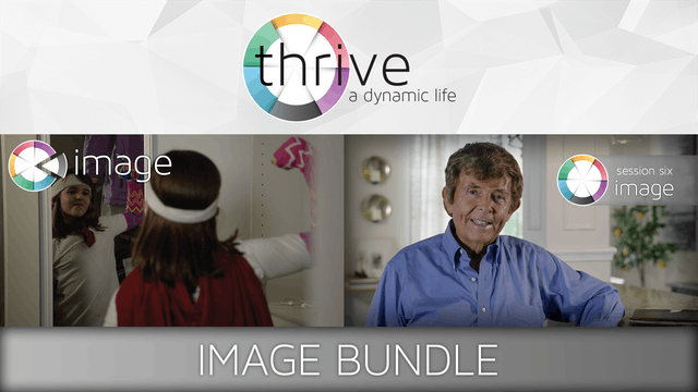 IMAGE Bundle