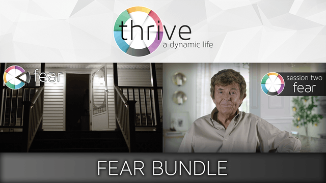 FEAR Bundle