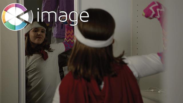 6 IMAGE cinematic video
