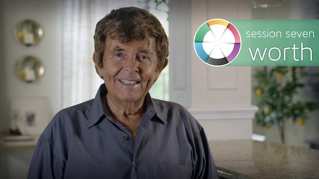 7 WORTH teaching video