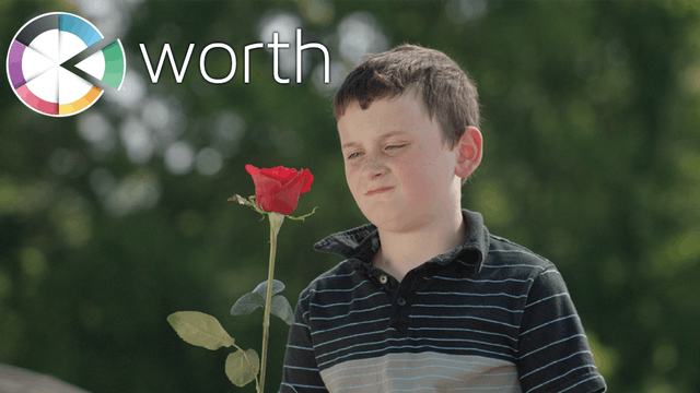 7 WORTH cinematic video