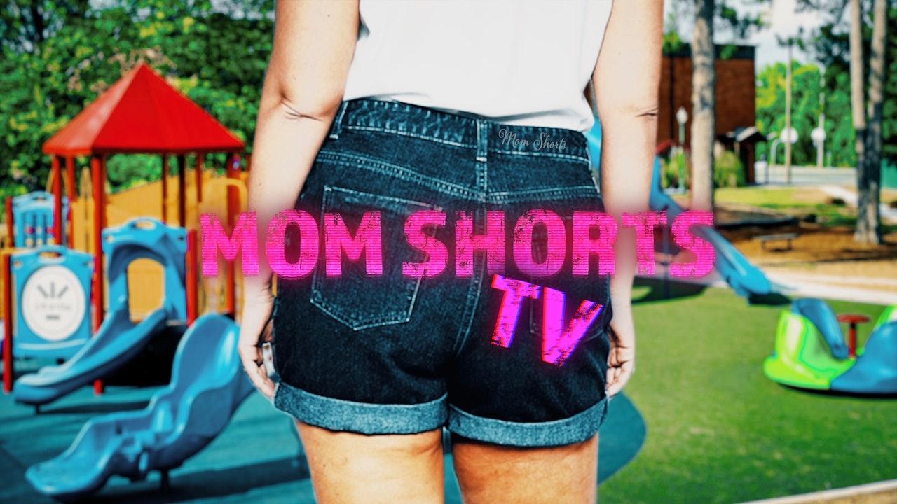 Mom Shorts TV