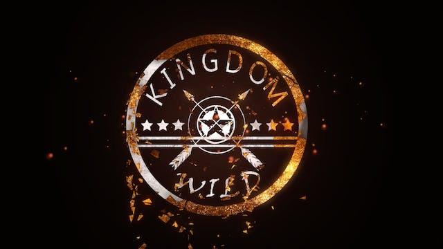 Kingdom Wild