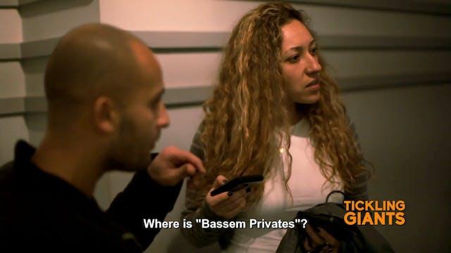 Extra Bassem's Privates