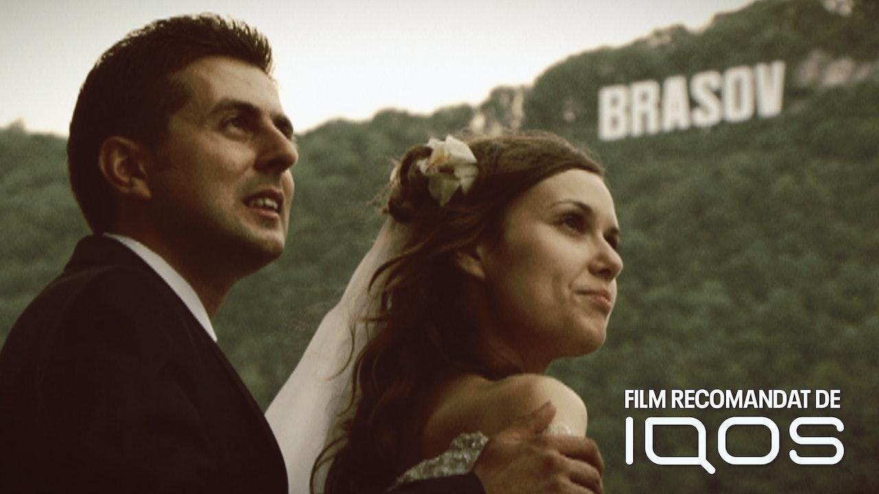 Nunți, muzici și casete video / Weddings, Music and Videotapes (2008)