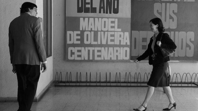 O viață însemnată / La vida util (2010)
