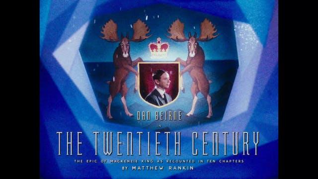 Secolul XX / The 20th Century