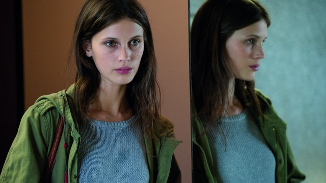 Tânără și frumoasă / Jeune & Jolie (2013)