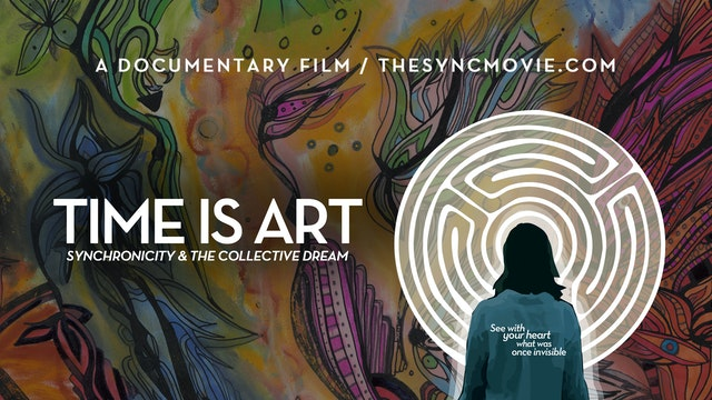 Time is Art Film
