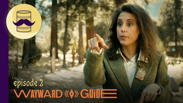Welcome to Connor Creek   WAYWARD GUIDE Episode 2