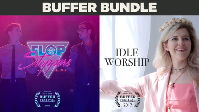 Buffer Bundle