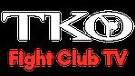 TKO Fight Club TV
