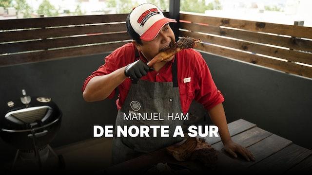 Manuel Ham