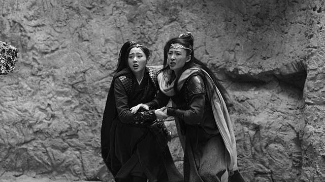 Martial Universe - Episode 17
