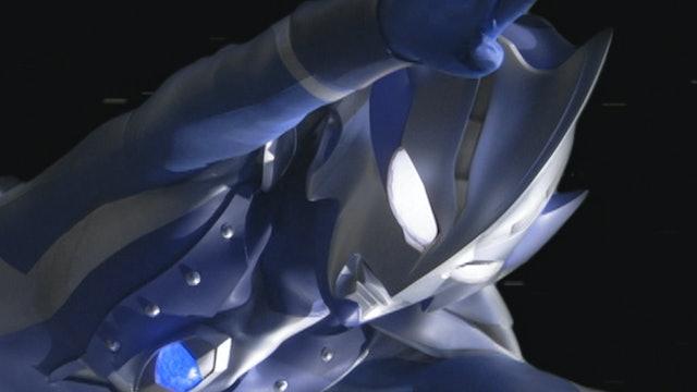 Hikari Saga