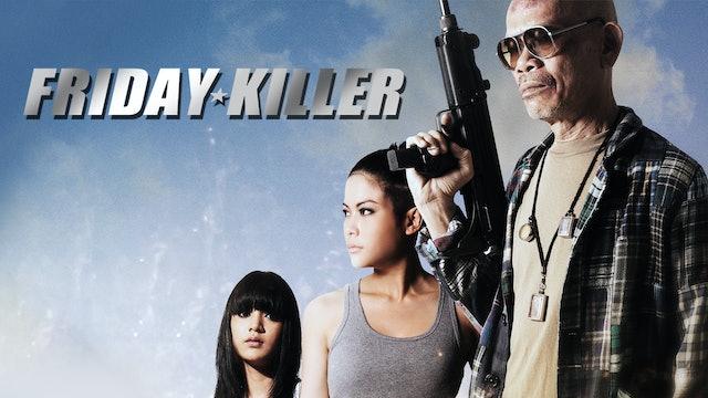 Friday Killer