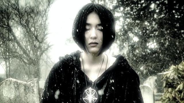 Flesh for the Beast: Tsukiko's Curse 03 - Devil's Bride