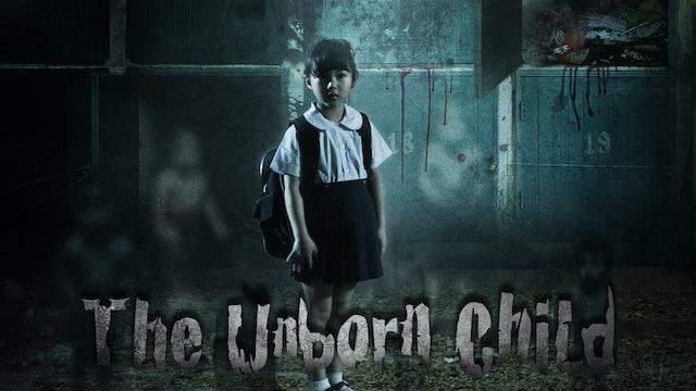 The Unborn Child