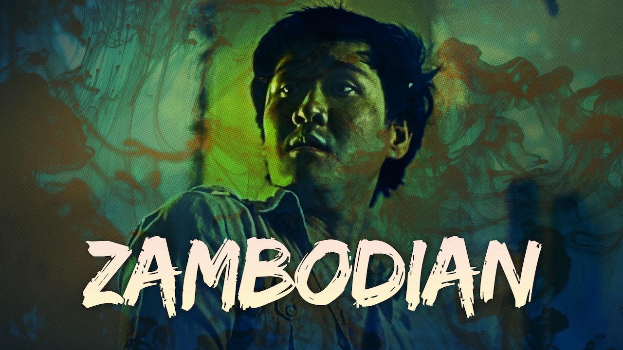Zombodian