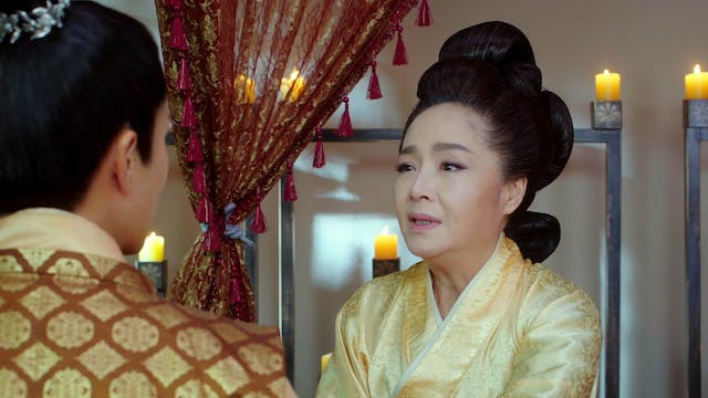 Oh My General - Episode 24