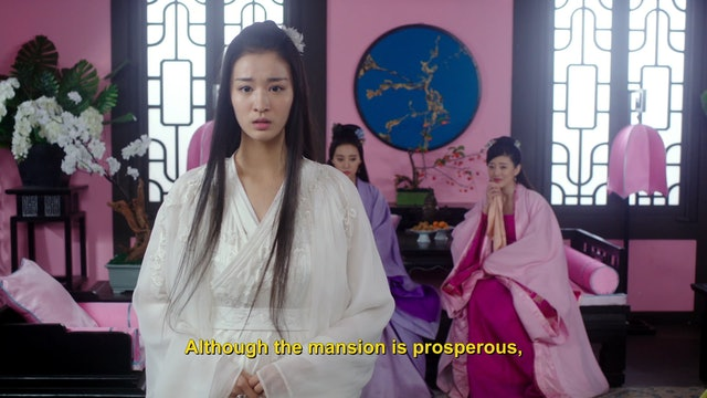 Oh My General - Episode 18