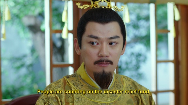 Oh My General - Episode 28