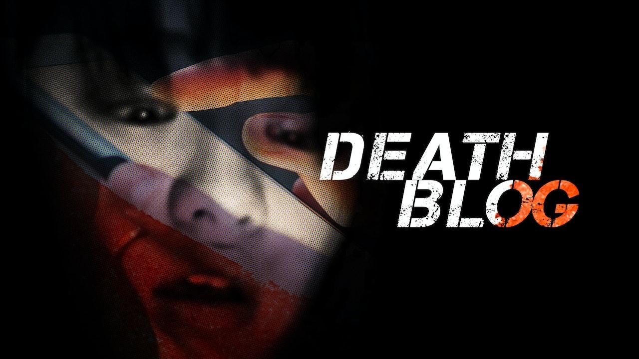 Death Blog
