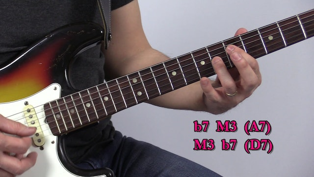 TF Lesson 011 Learn R 3 7 Chords