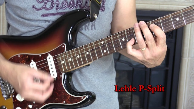 TF Backing Track 05 Tom Misch Crazy Dream