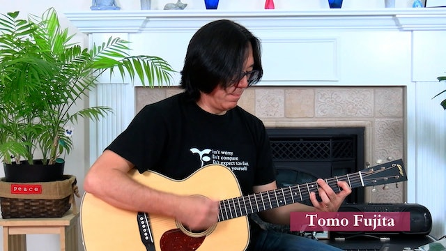 B20 More Colorful Chords for Strumming and Songwriting