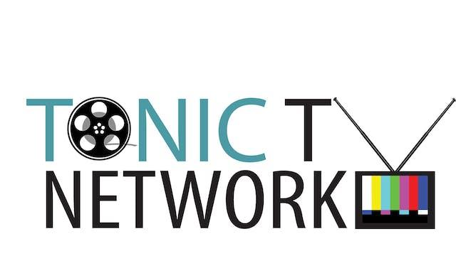 Tonic TV Network Subscription