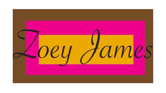 Zoey James Ep. 3 (1)