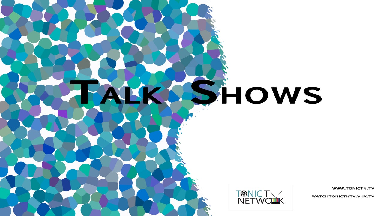 Talk Shows