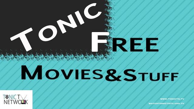 Tonic Free  Movies