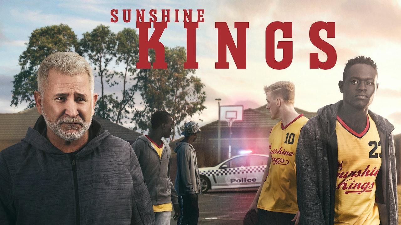 Sunshine Kings