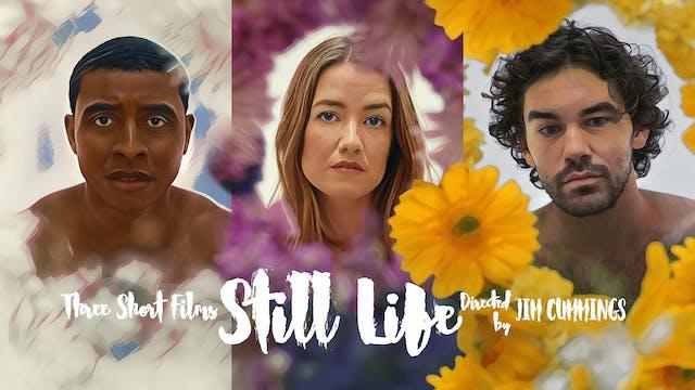 Still Life (2017) Season 1