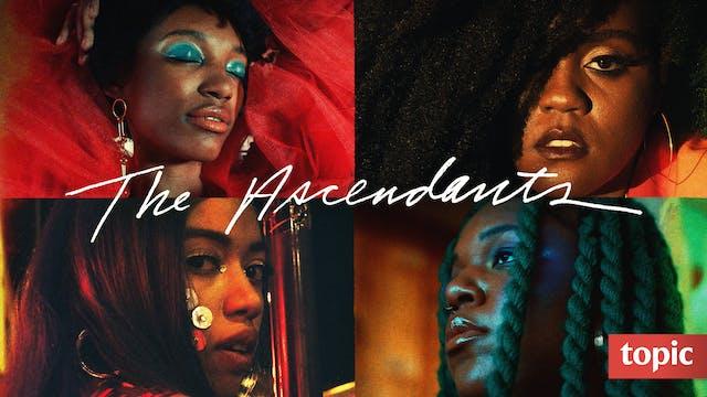 The Ascendants Season 1