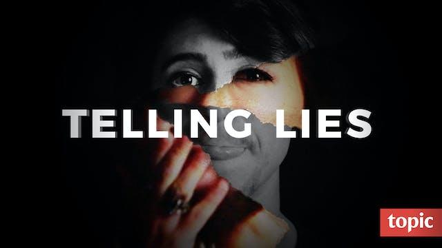 Telling Lies Season 1