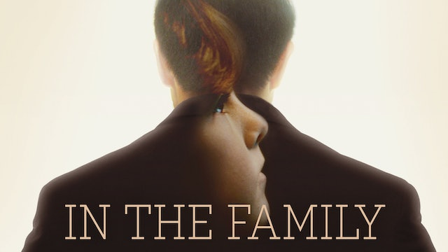 In the Family