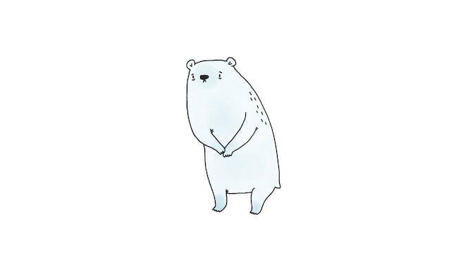 Episode 4 - Polar Bears