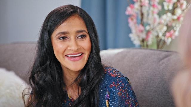 Episode 8 – Aparna Nancherla