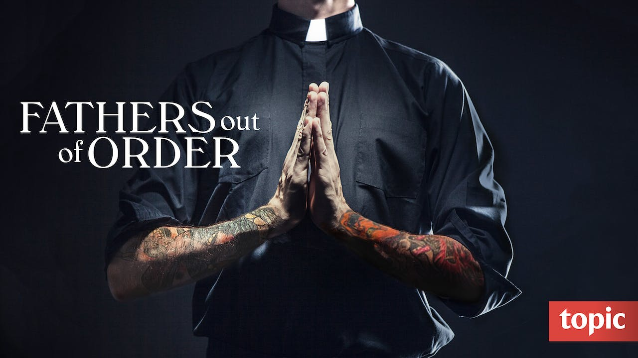 Fathers Out of Order Season 1